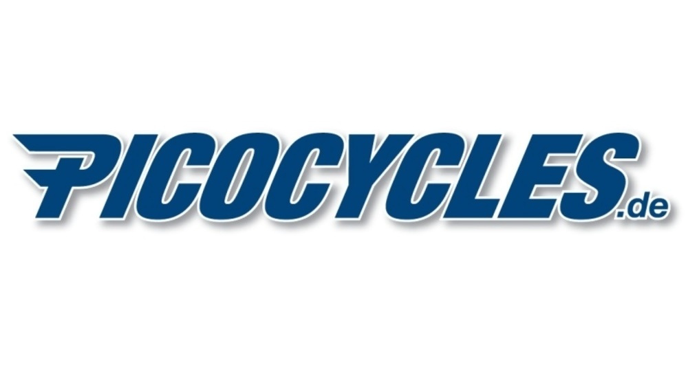 Picocycles